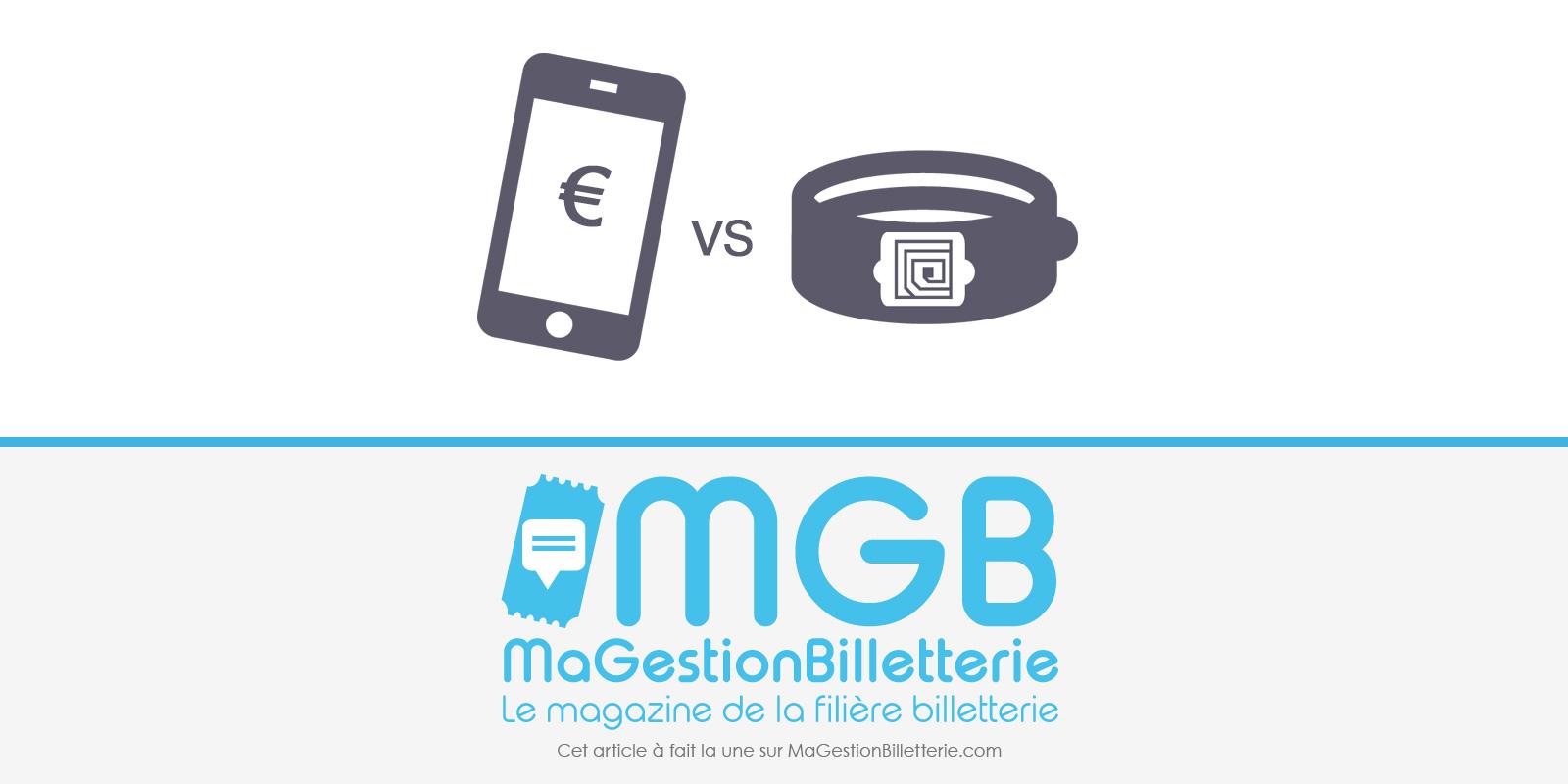 paiement-mobile-vs-cashless