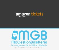 amazon-tickets-une5