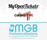 cp-corse-billet-my-open-tickets-une5