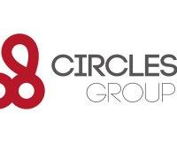 circles-group