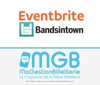 eventbrite-bandsintown-une5