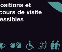 guide-mcc-accessibilites