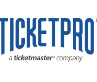 ticketmaster-ticketpro