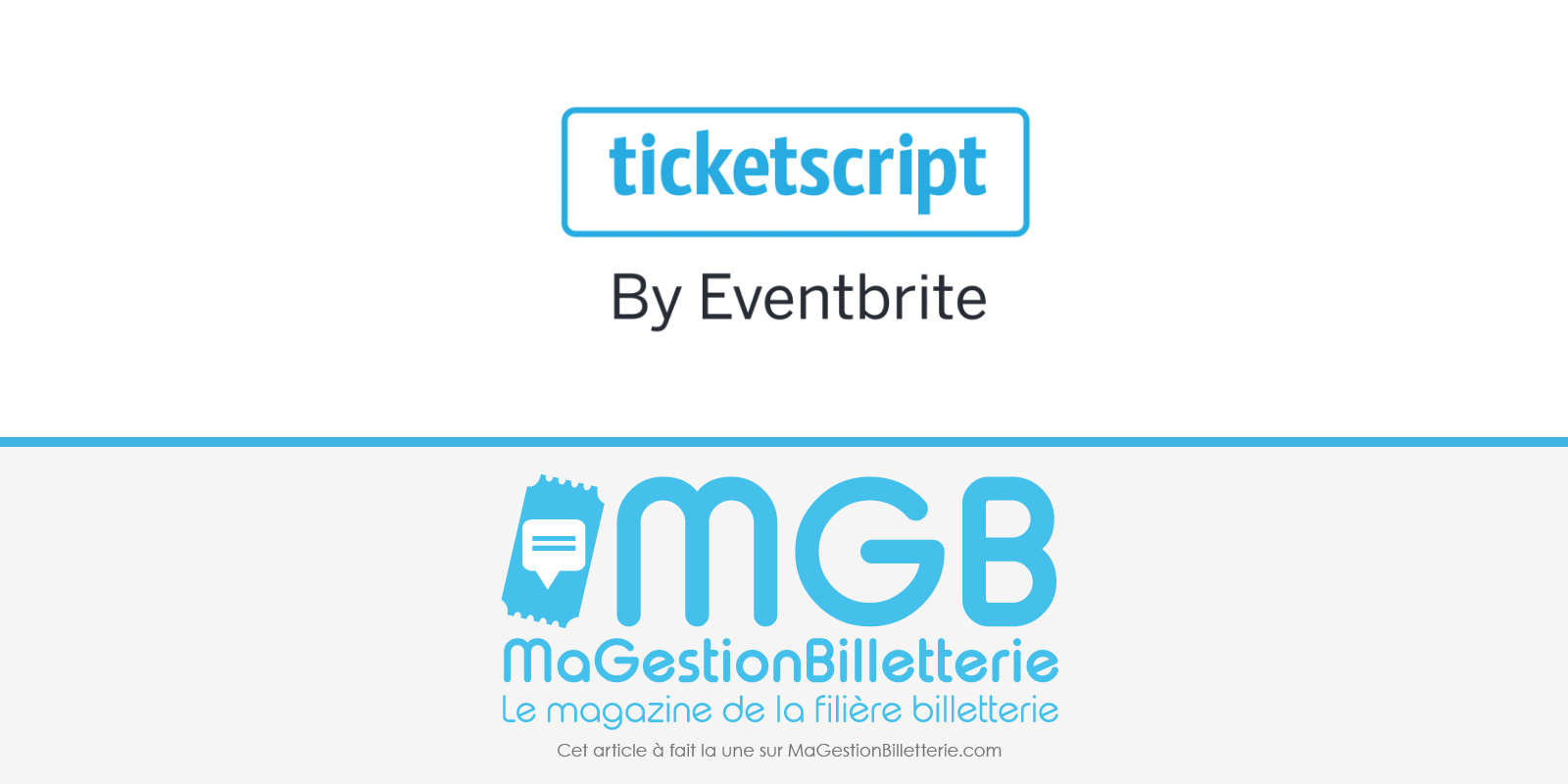 ticketscript-eventbrite-une5