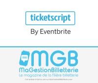 ticketscript-eventbrite-une5