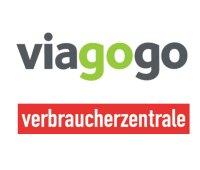 viagogo-verbraucherzentrale
