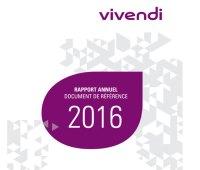 rapport-vivendi-2016
