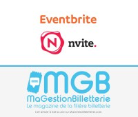 eventbrite-nvite-une5