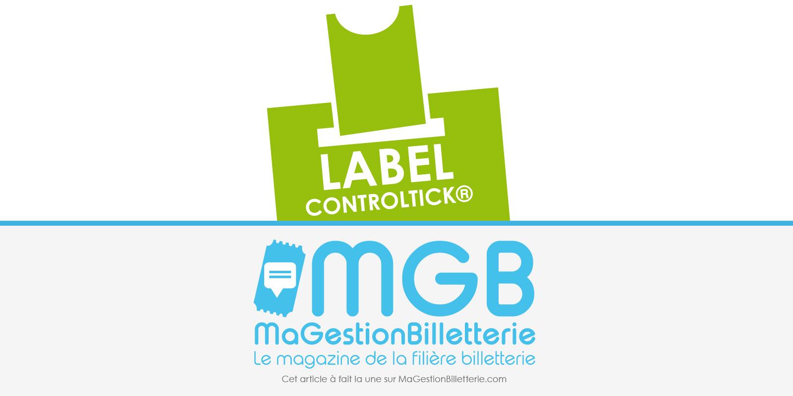 mot-label-controltick-une5