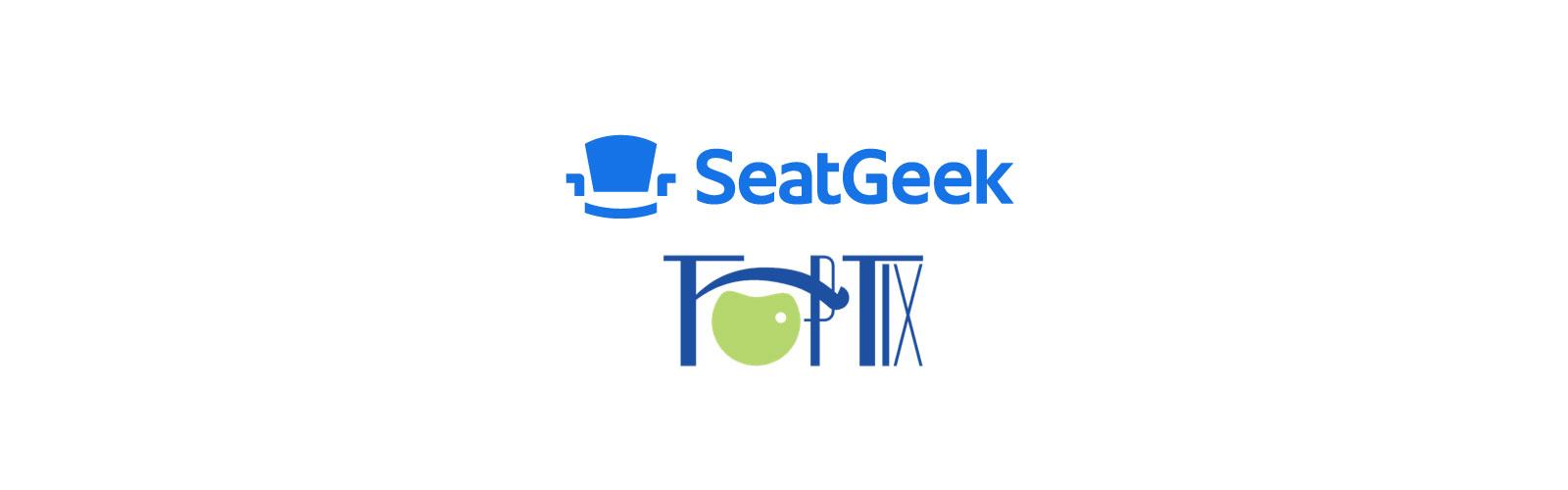 seatgeek-toptix