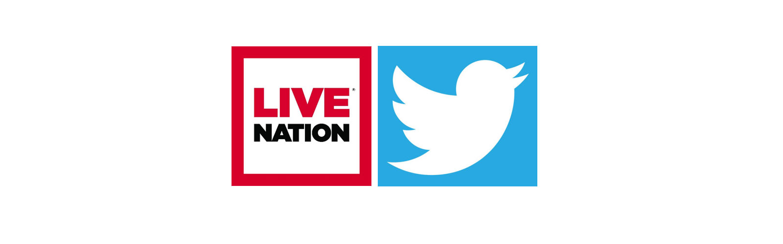 live-nation-twitter