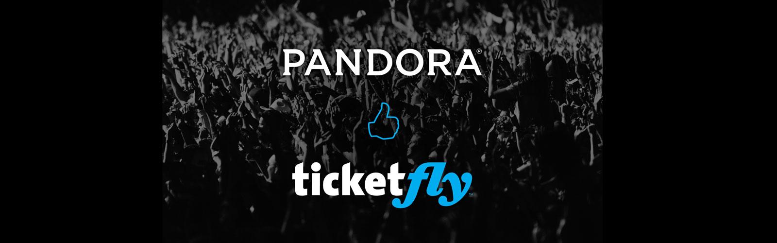 pandora-ticketfly