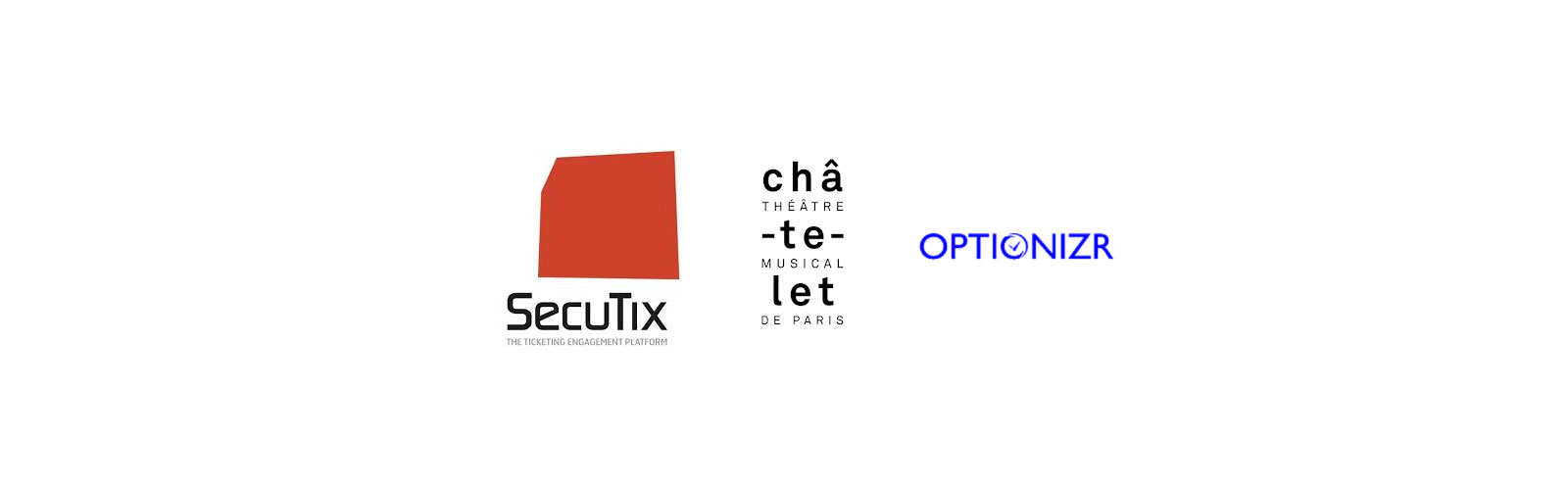 secutix-chatelet-optionizr