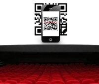 cinema-eticket