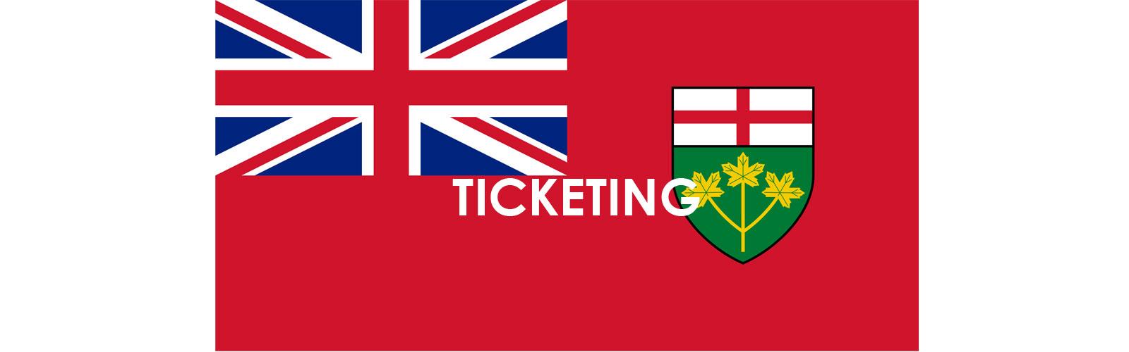 ontario-ticketing