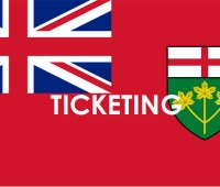 ontario-ticketing
