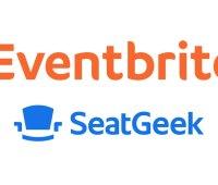 eventbrite-seatgeek