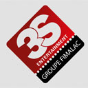 3S Entertainement - Groupe Fimalac