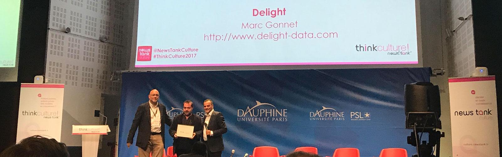 delight-prix-thinkculture2017