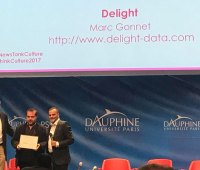 delight-prix-thinkculture2017