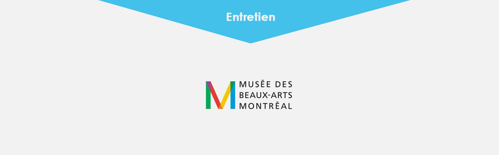 entretien-anna-ajoubair-musee-beaux-arts-montreal