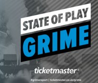 ticketmaster-rapport-grime