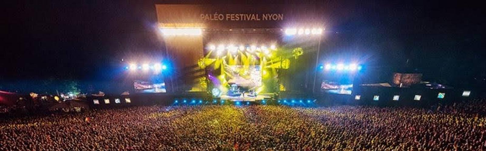 paleo-festival-secutix-blockchain