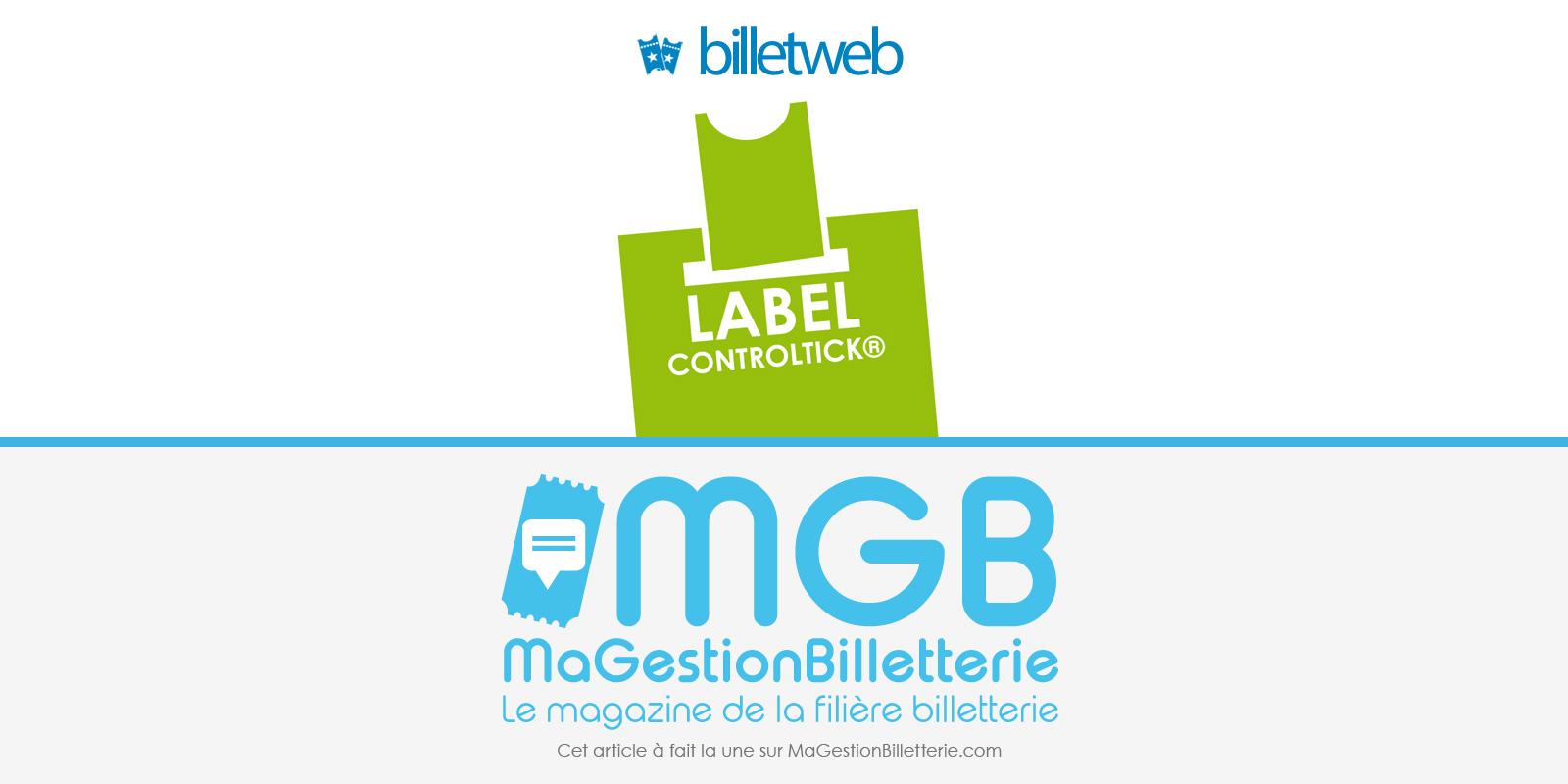 billetweb-controltick-une5