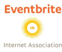 eventbrite-internet-association