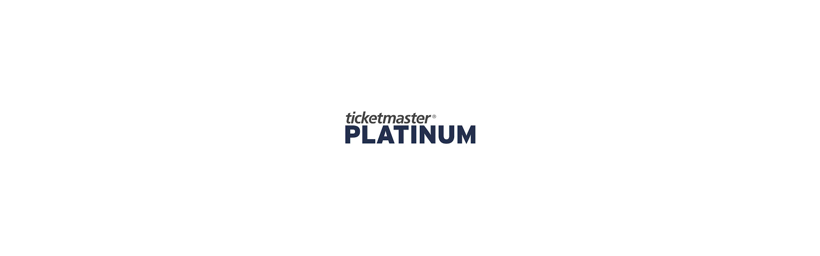 ticketmaster-platinium