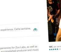 airbnb-concerts
