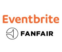 eventbrite-fanfair-alliance