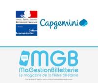 mcc-capgemini-une6