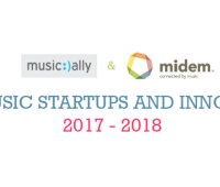 midem-startup-live-music-2017-2018