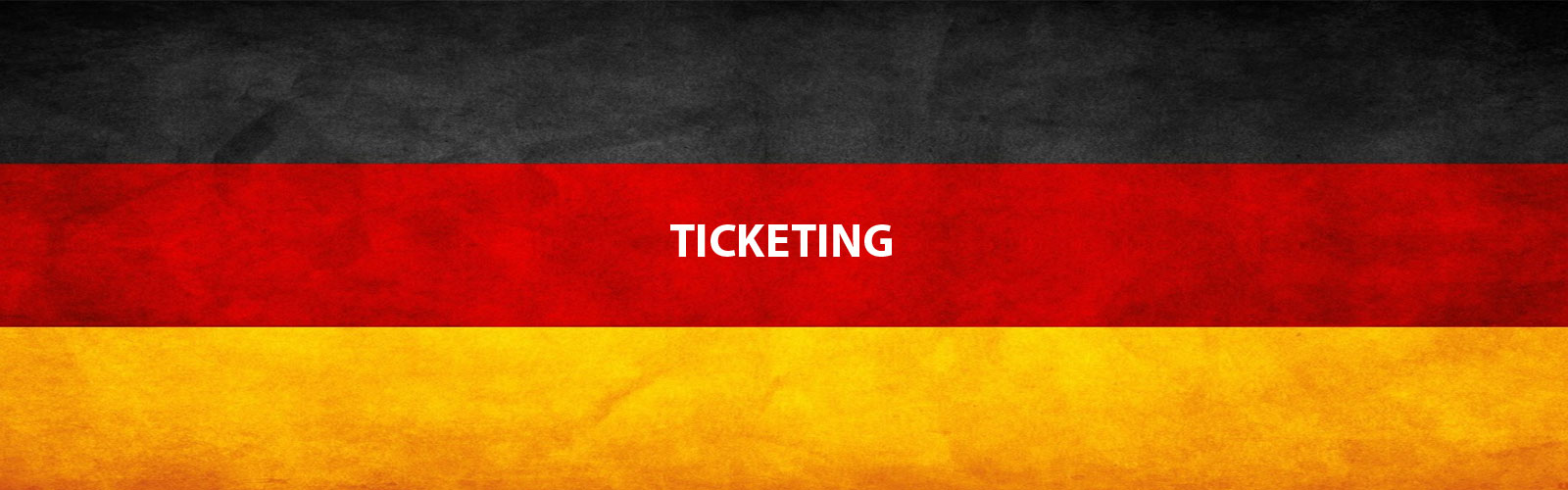 ticketing-de