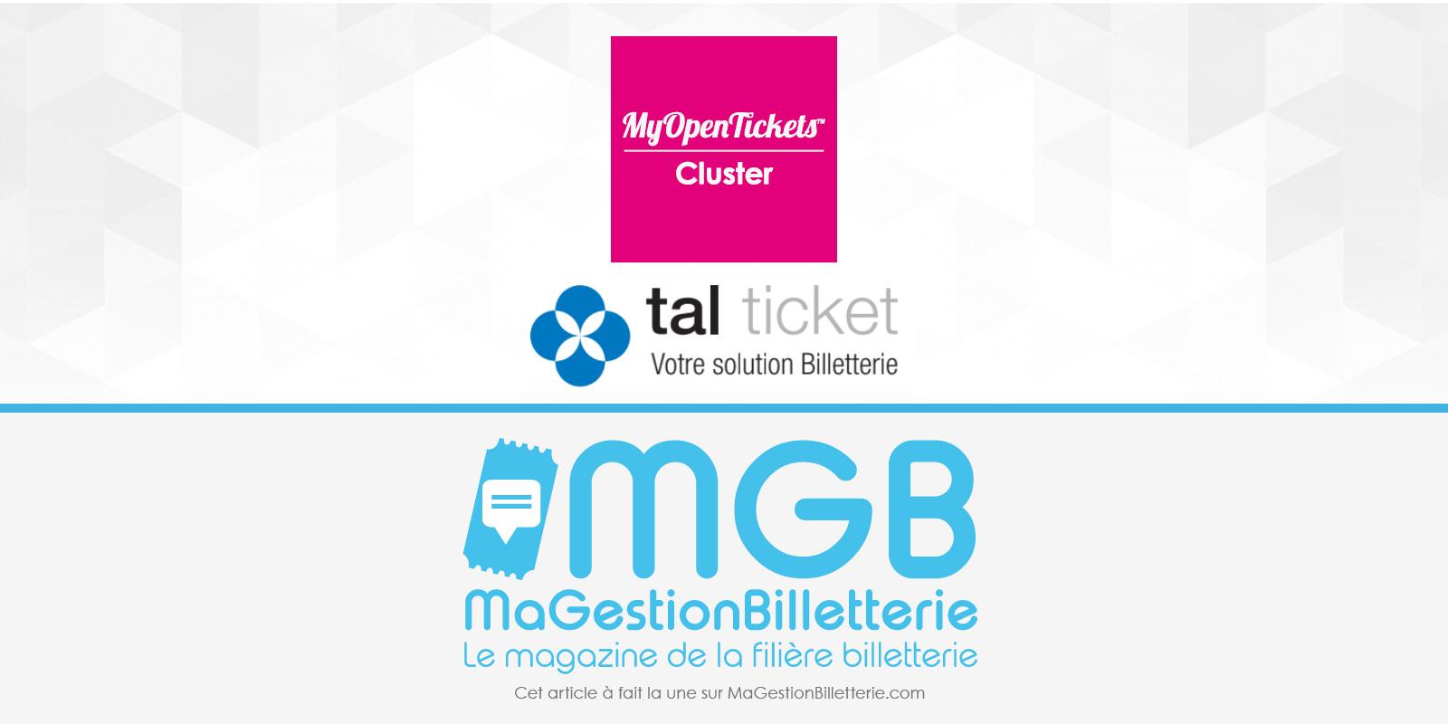 myopentickets-cluster-talticket-une6