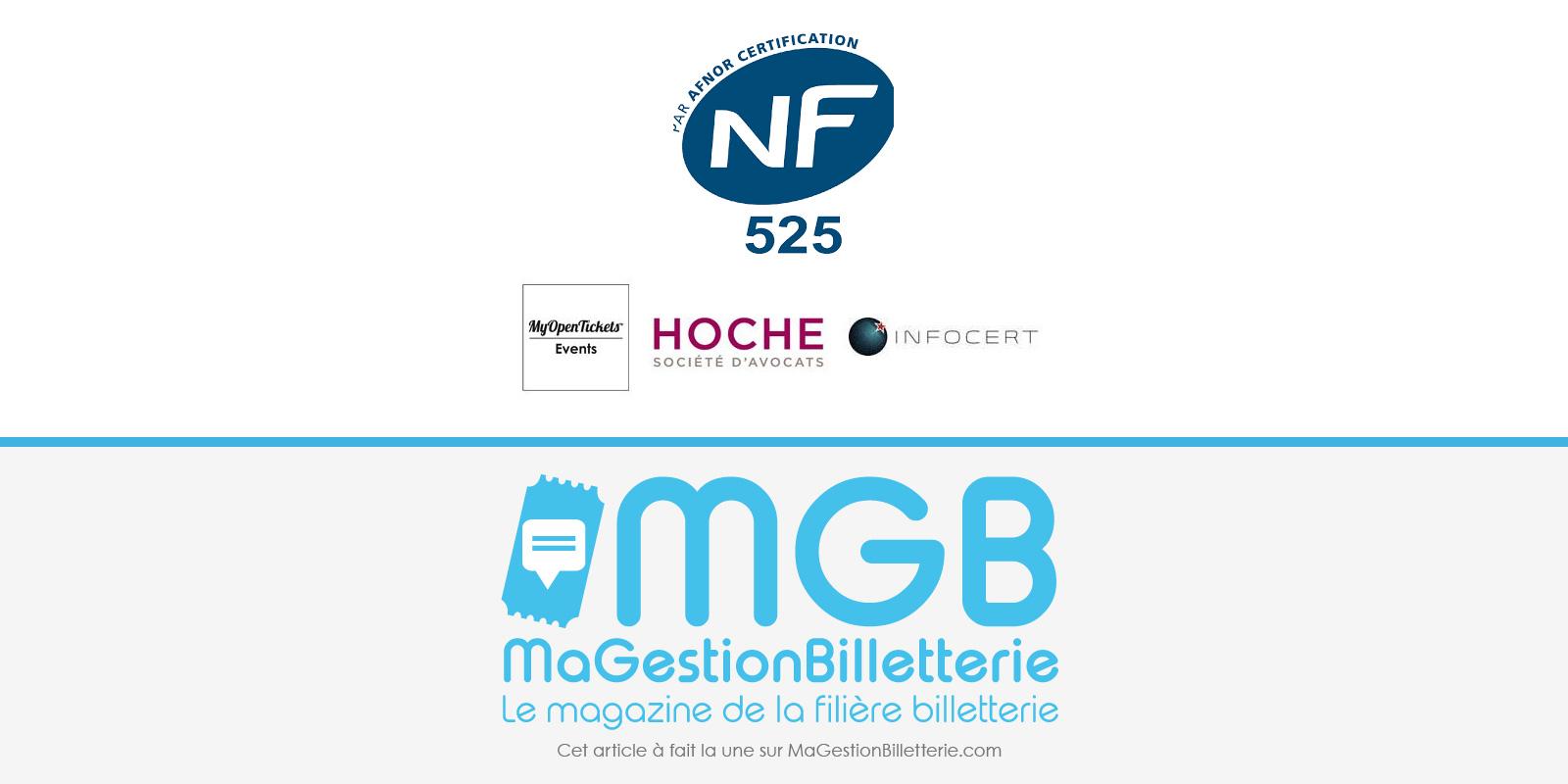 nf525-mot-infocert-une6