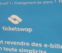 ticketswap-metro
