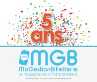 5-ans-MGB-une6