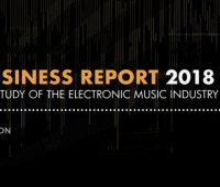 ims-business-report-2018