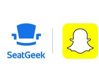 seatgeek-snapchat