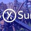 etass-summit