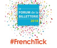 forum-frenchtick