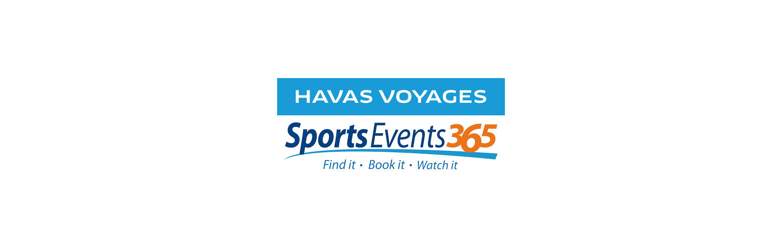 havas-voyages-sports-events-365