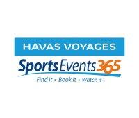 havas-voyages-sports-events-365