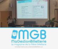 ForumBilletterieParis-RGPD-une6