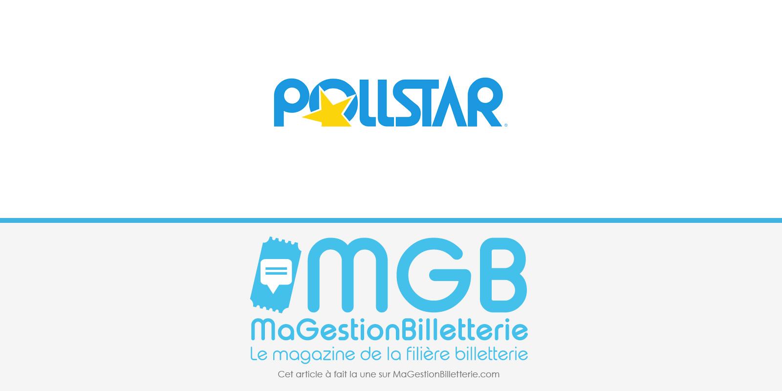 pollstar-une6