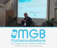 sibil-forum-billetterie-une6
