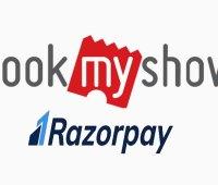 bookmyshow-razorpay