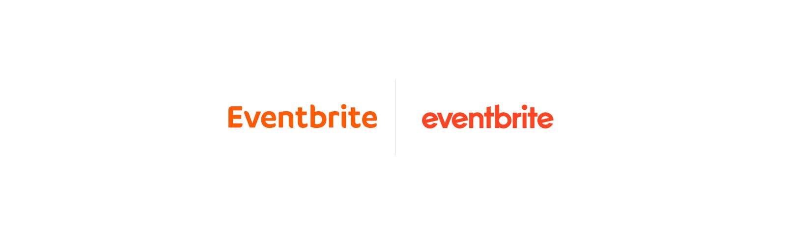 new-logo-eventbrite